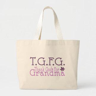 TGFG BAGS