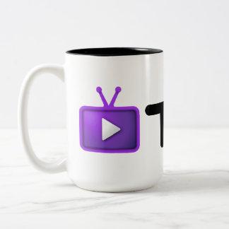 TGN mug — mega logo!