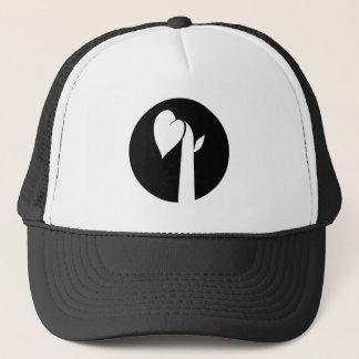 TGPM Spirit Trucker Hat