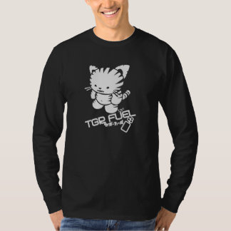 TGR FUEL : 2013 T-Shirt