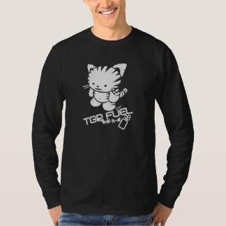 TGR FUEL : 2014 NEOTOKYO T-Shirt