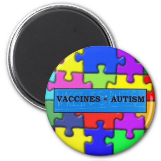th_autism1, l_16c19cd8f6cc2e8708ca36418ae735d5 magnet