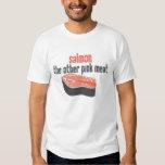 th_salmonCAHM0SRZ T-shirt