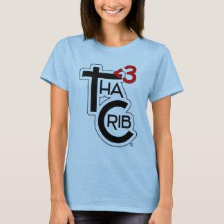 Tha Crib <3 T-Shirt