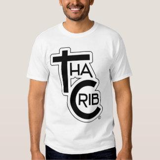 Tha Crib Keep It Hype T Shirt
