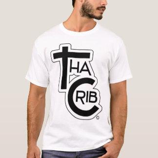 Tha Crib Keep It Hype T-Shirt