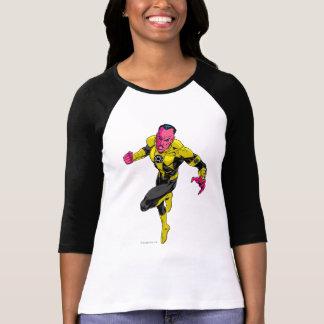 Thaal Sinestro 1 T-Shirt