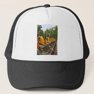 Thai Buddhas Trucker Hat