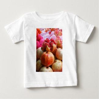 Thai fruit baby T-Shirt