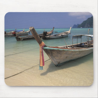 Thailand, Andaman Sea, Ko Phi Phi Island, Mouse Pad
