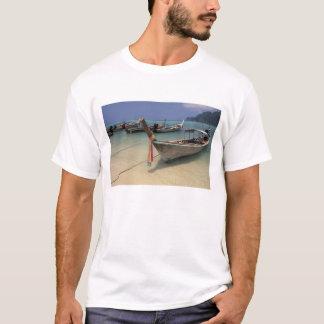 Thailand, Andaman Sea, Ko Phi Phi Island, T-Shirt