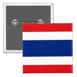 thailand buttons