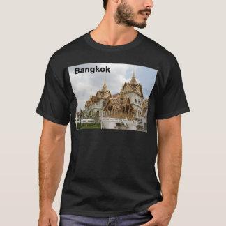 Thailand Bangkok grand palace (new) (St.K) T-Shirt