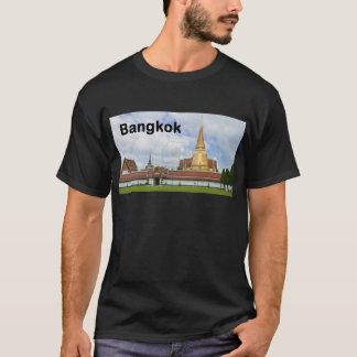 thailand bangkok grand palace wat phra kaew (St.K) T-Shirt