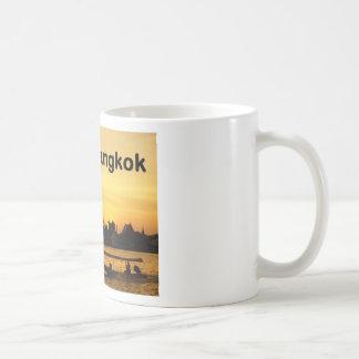 Thailand Bangkok (St.K) Coffee Mug