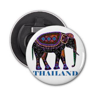 Thailand Bottle Opener