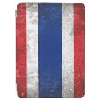 Thailand iPad Air Cover