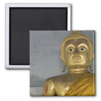 Thailand, Island of Ko Samui aka Koh Samui). Refrigerator Magnets