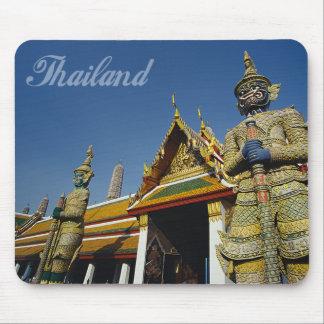 Thailand Mouse Mat