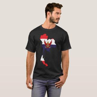 Thailand Nation T-Shirt
