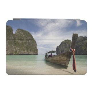 Thailand, Phi Phi Lay Island, Maya Bay. iPad Mini Cover