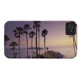Thailand, Phuket Island. iPhone 4 Cover