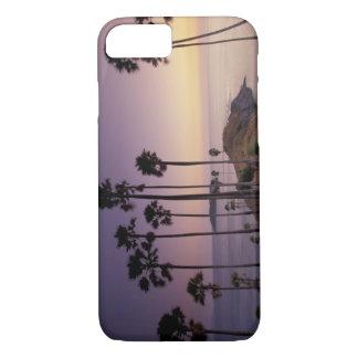 Thailand, Phuket Island. iPhone 8/7 Case
