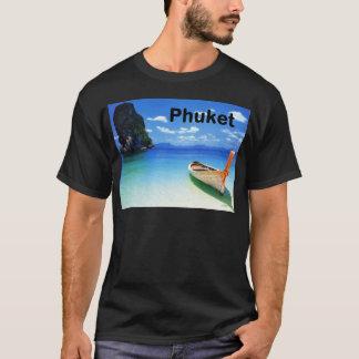 Thailand Phuket (St.K) T-Shirt