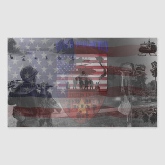 Thank the good Viet Nam of veteran Stickers