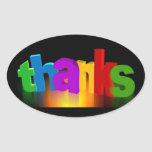 thank-you-140227 thank you letters thank you very stickers