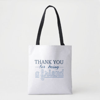 Friends Tv Show Gifts T Shirts Art Posters Other