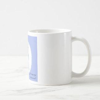 Thank You for Being My Bridesmaid Coffee Mug