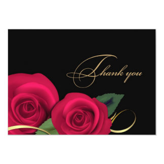 Thank You for coming to my Birthday Cards 13 Cm X 18 Cm Invitation Card