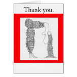 Thank you. greeting cards