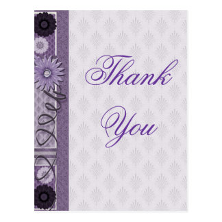 Thank You Sewing Addict Post Cards
