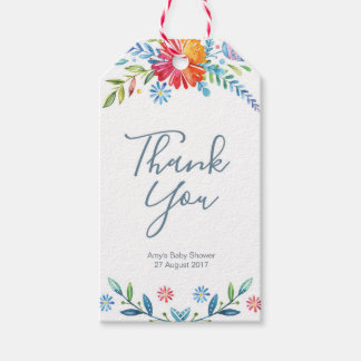 Thank you tags   Favour tags   Dream Catcher