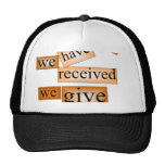 thanks2.png mesh hats