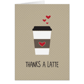 Latte Gifts T Shirts Art Posters amp Other Gift Ideas