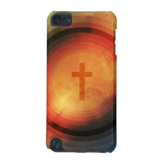 Thanks Be To God iPod Touch 5G Case