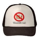 ThanksDad Hats