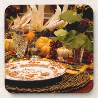 Thanksgiving 2 coaster