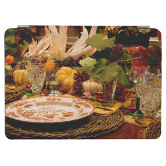 Thanksgiving 2 iPad air cover