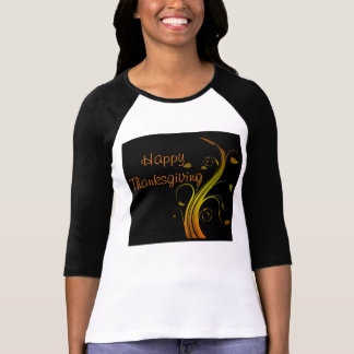Thanksgiving day T-Shirt