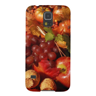 Thanksgiving Galaxy S5 Cases