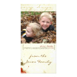 thanksgiving Photcard Photo Cards