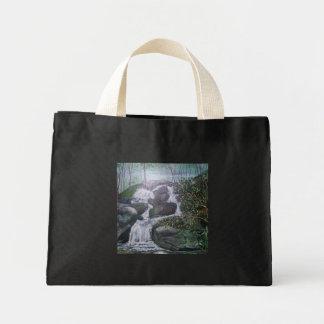 thanksgiving&pics of pics 019 mini tote bag