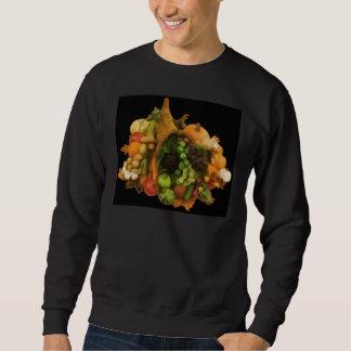 Thanksgiving Sweatshirt