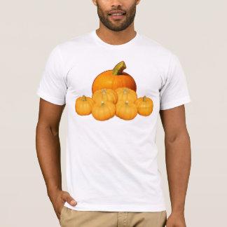 Thanksgiving T-Shirt