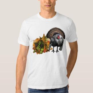 Thanksgiving Tee Shirt
