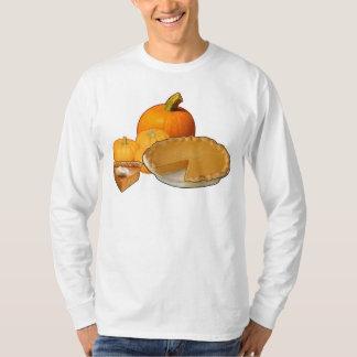 Thanksgiving Tee Shirts